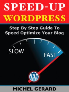 Michel-Gerard_speedupwordpress