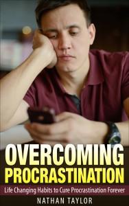 Nathan Taylor-procrastination-1