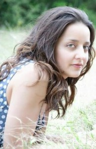 Samantha Gillespie