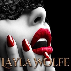 layla wolfe