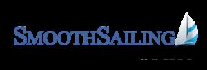 smooth sailing press