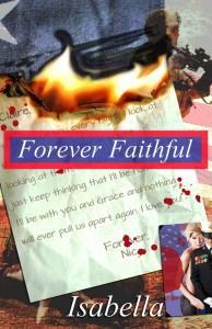 Isabella_Foever Faithful