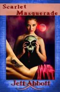 Isabella_Jett-Scarlet Masquerade