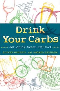 Steven Deutsch-Andrea seebaum_DrinkYourCarbsKindleCover