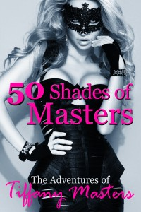Tiffany Masters-50Shades2