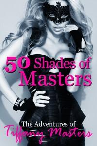 Tiffany Masters-50Shades2