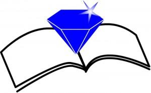 sapphire-books
