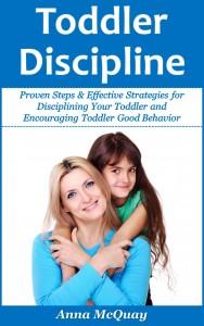 AnnaMcQuay-Toddler_Discipline
