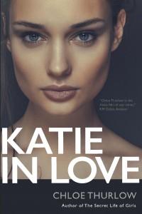 Chloe Thurlow-Katie_in_Love