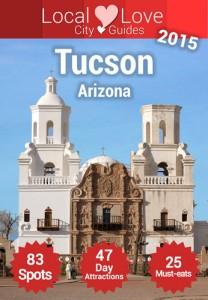 Cris Nog Tucson