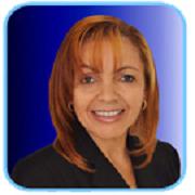 Dr_Nella_Ann_Roberts