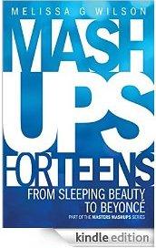 Melissa-Wilson-TeenMashup-beauty-beyonce