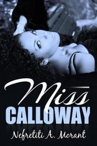 Nefretiti - Miss_Calloway2