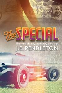 WhitHallPub_JE_Pendleton__The Special