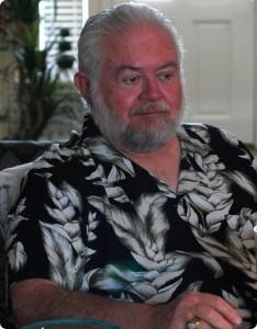 WhiteHallPub-JE Pendleton Author