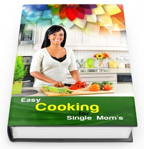 Hattie Wimberly-EasyCooking