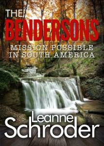 Leanne Schroder_The_Bendersons1