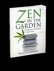 TracyThomas - ZEN book
