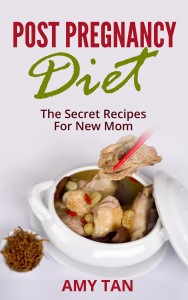 Amy Tan - POST_PREGNANCY_DIET2