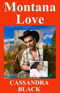 Cassandra_Black_Montana_Love