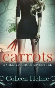 Colleen Helme - Carrots_Ebook