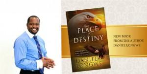 Daniel_Longwe-place of destiny