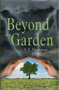 SY-Thompson-Beyond the Garden