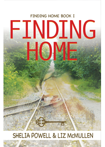 finding_home_cover