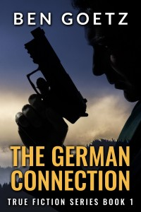 Ben Goetz - The German Connection
