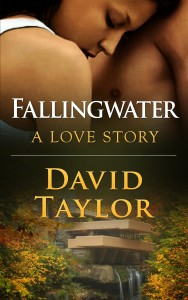 David Taylor-Fallingwater