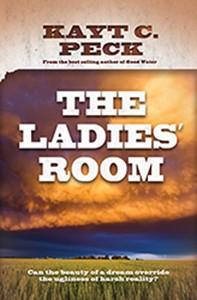ladies_room_cover 1