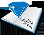 sapphireBooks logo