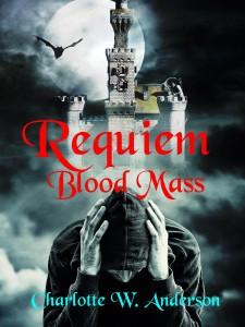 Charlotte Anderson -RequiemBloodMass