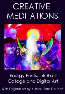 Sara Deutsch- Creative Meditations