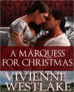 Vivienne Westlake - Marquess