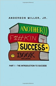 Anderson Miller - Success Book
