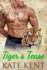 Kate kent-Tigers_Teasex400