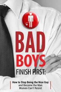 Dom Mann - JT - Bad_Boys_Finish_First_book_cover_03