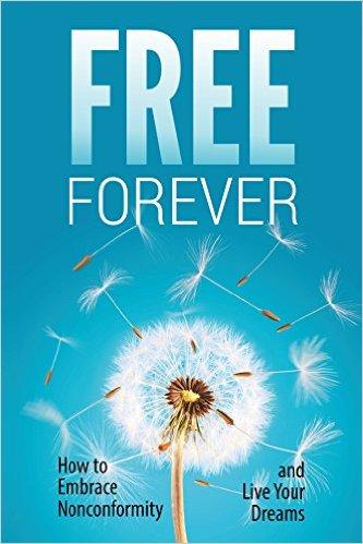 Dominic Mann Free Forever