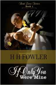 HH Fowler-If only u were