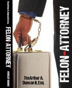 TAD-Felon_Attorney