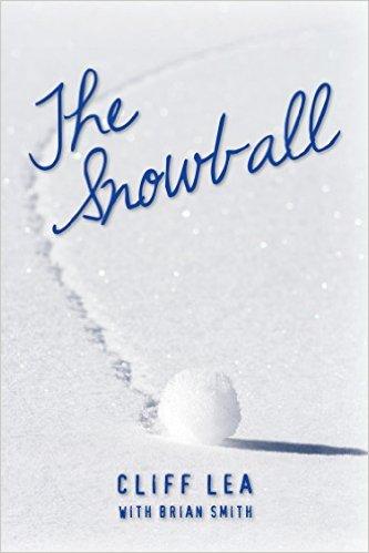 cliff lea - snowball