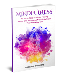 jonas-Mindfulness_Eight_Step_Guide_3D_Cover