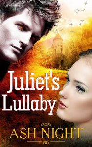 Ash Night-Juliets Lullaby