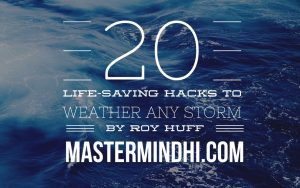 Roy huff-20_hacks