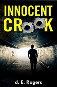 1-de-rogers-innocent-crook