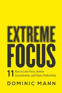 1-dominic-mann-extreme-focus