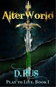 1-d-rus-afterworld